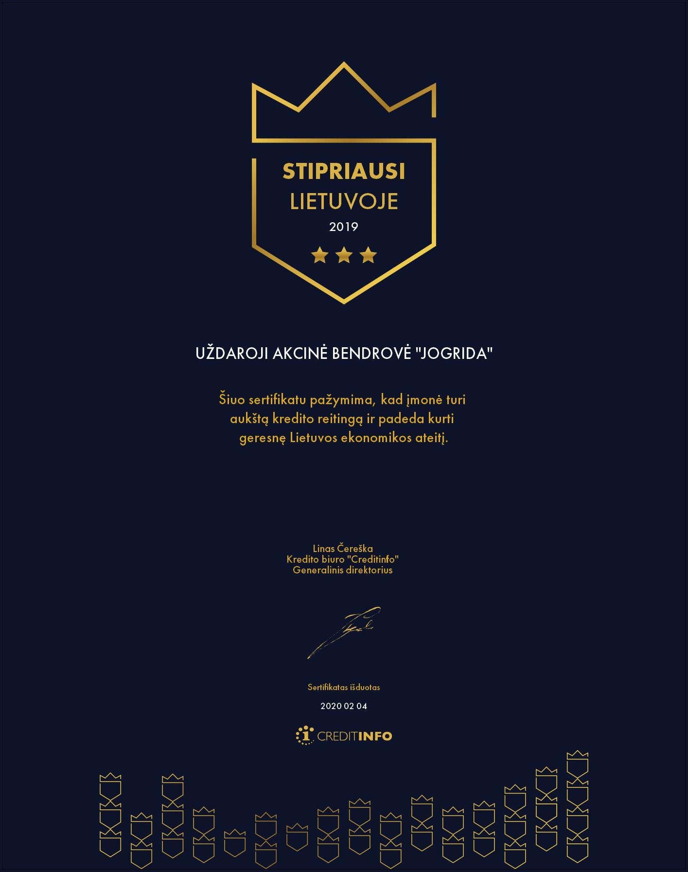 UAB-Jogrida-verslo-stabilumoivertinimas-2019