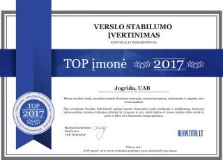 UAB-Jogrida-verslo-stabilumoivertinimas