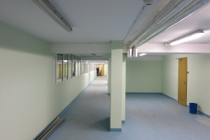 Mokyklos-pastato-modernizavimo-darbai-53